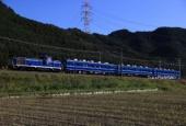 『2020/10/25運転 東武鉄道をほぼ1日満喫する旅』の画像