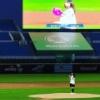 【悲報】齋藤飛鳥が台湾で始球式するも観客がいないwwwwwwwwwww