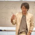 失敗を恐れるような意識レベルの人間では「想定外の時代」は生き残れない!!〜北海道講座を終えて〜