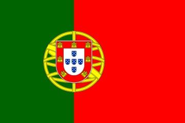ポルトガル・エヴォラ大聖堂パイプオルガンの修復に協力し ませんか?