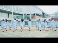 【日向坂46】デビューシングル「キュン」が発売から半月経っても売れてる件