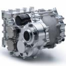 最高出力1400kW級のハイパーEVを生み出せるモーターをヤマハが試作
