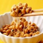 納豆のもっとも旨い食いかたを開発したったwwwwww