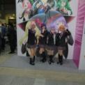 Anime Japan 2015 その13(山田君と7人の魔女)