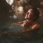 温泉ソムリエのブログ
