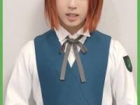 【欅坂46】今泉佑唯の髪色がヤバすぎる...(画像あり)