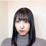 『[動画]2020.12.01(19:15~) SHOWROOM 「≠ME(ノットイコールミー) 蟹沢萌子」@個人配信 【ノイミー】』の画像