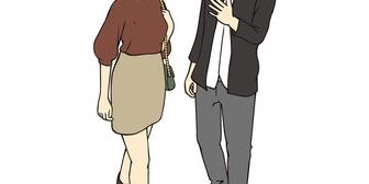 今日駅でナンパされた嫁「私って昔から変な人に好かれるんだよねー」俺(俺も変な人なのかな)→俺「俺のどこが好きで結婚してくれたの?」→
