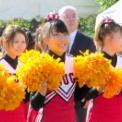 2014年 第46回相模女子大学相生祭 その31(市中パレードの31)