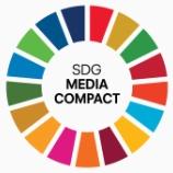 『SDGsの問題点とグローバリズム信者のトライデン直美』の画像
