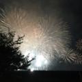 【立秋】第三十七候:涼風至(すずかぜいたる)〜イベント盛りだくさん