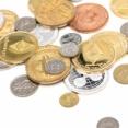 ビットコインで利益を出す方法が分からない。