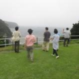 『【北九州】思い出に残る4カレッジ合同キャンプ』の画像