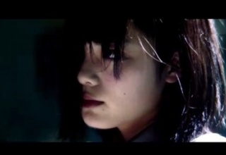 【衝撃】欅坂のセンターの顔が怖い