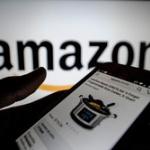 【悲報】Amazon、中国人に侵略される…