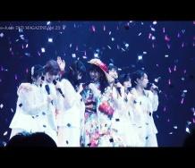『【動画】Juice=Juice DVD MAGAZINE Vol.23 CM』の画像
