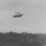 【速報】地球終了 UFOがフロリダに墜落