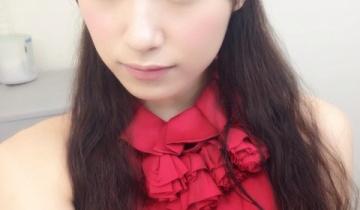 【乃木坂46】2013年みさみさ流行語大賞が決定