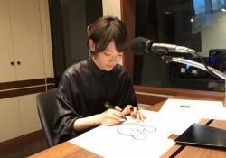 【乃木坂46】生駒ちゃん、乃木坂としてラストのラジオ仕事がコチラ!! 卒業後について語る!
