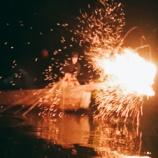 『\気温-5℃感/5月~10月の暑い時期にモネの池へ旅行なら小瀬鵜飼とセット観光はいかが?「半分青い」のロケ地有りで(岐阜県関市)』の画像