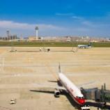 『成田空港に新滑走路、10年後の完成目指し合意』の画像