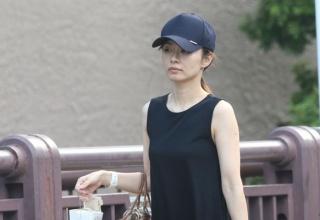 【悲報】嵐二宮(36)の同棲相手(38)