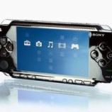 『PSPのゲームをアケコンを使って遊ぶ6つの方法』の画像