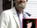 【画像】ジム・キャリー(53)の現在wwwwwwwwww