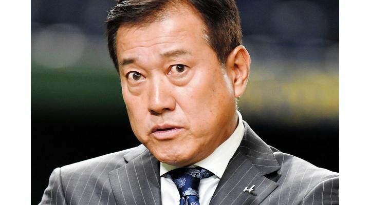 巨人・原監督「ジャイアンツはつなげるということが重要!その一端を桑田真澄にも持たしたい」