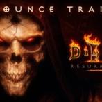 【炎上】『ディアブロ2リザレクテッド』進行状況が喪失したり巻き戻る不具合やログイン障害多発!Blizzard「みんな効率的にプレイしすぎ」