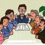転職した先の労働条件も中々ヤバイ件についてwww
