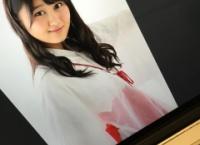 【AKB48】野澤玲奈がぼっち・・・