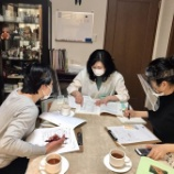 『大阪開講『コミュニケーション心理学22:カウンセリングにおけるアロマセラピーとは』』の画像