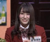 【欅坂46】ひらがなも制服変わってたけどこれって…?