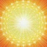 『エネルギー』の画像