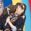 多田愛佳「新女王あの人がいいな」