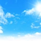 『PTAでの限界突破 〜The sky is the limit〜』の画像