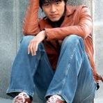 Hyunbin blog ~ヒョンビン ブログ ~