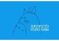 『スタジオジブリは宮崎駿が亡くなったら声優を起用するようになるのか…』の画像