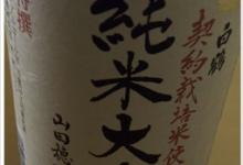 広瀬すず、アリスの兄で逮捕された大石晃也の趣味や好きな食べ物が話題に(写真あり)
