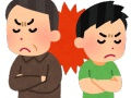 【悲報】長嶋茂雄と一茂の確執、修復不可能になる