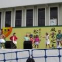 2015年 第51回湘南工科大学 松稜祭 ダンスパフォーマンス その16