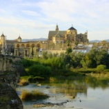『行った気になる世界遺産 コルドバ歴史地区』の画像