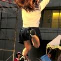 東京大学第67回駒場祭2016 その142(東京大学VOLCALOID研究会・東大DE踊ってみたLive!)