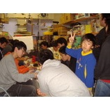 『061105遊戯王大会』の画像