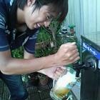 『米工party!!』の画像