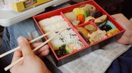 【中国】日本の駅弁は凄すぎる…中国高速鉄道の弁当とは「どこが違うのか」