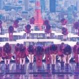 『【乃木坂46】さすが同じNHKで乃木オタ・・・フォローが早いwwwwww』の画像