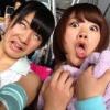 竹内美宥「最近、つまんない21歳になってしまったなとつくづく思う。尖ってた頃に戻りたい」©2ch.net