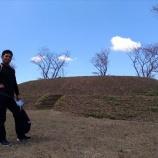 『休日は新津へ』の画像